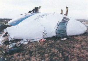 pan_am_flight_103._crashed_lockerbie_scotland_21_december_1988